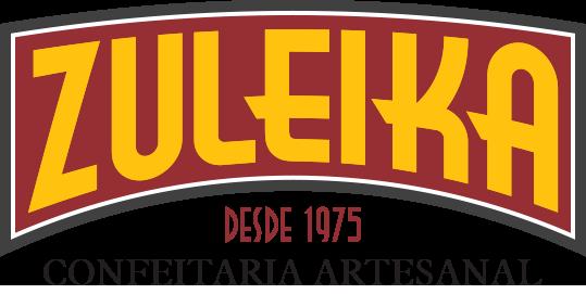 Zuleika Doces | Senzala
