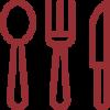002-cutlery